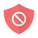 BlockSite - Block Distracting Apps & Sites