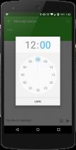 YouTextMe - Enviar SMS Gratis Screenshot