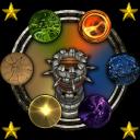 Elemental Tower Defense Premiu