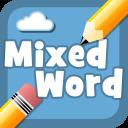 Mixed Word