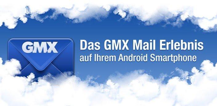 Gmx Desktop Ansicht