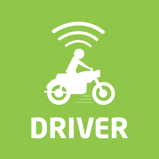 Gojek Driver Old Versions For Android Aptoide