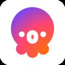 Live Stream Video Chat- StarMe