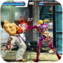 PS Tekken 3 Mobile Fight Game Tips