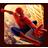 Spider Man Runner