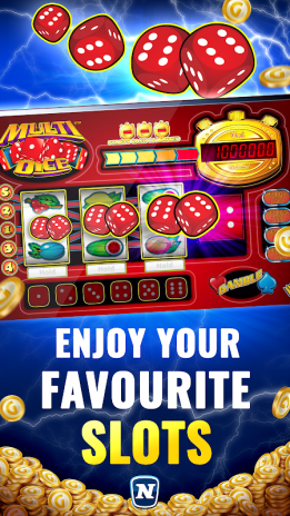 spin to win real money