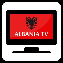 Albanian Tv 20 Laden Sie Apk Für Android Herunter Aptoide