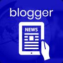 Blogger News App