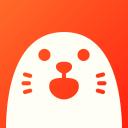HOLLA: Live Random Video Chat, Meet New People