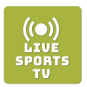 Live Football Tv With Betting Tips