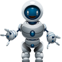 Create Your Robot Friend