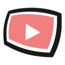 Portcase Player : Torrent & IPTV