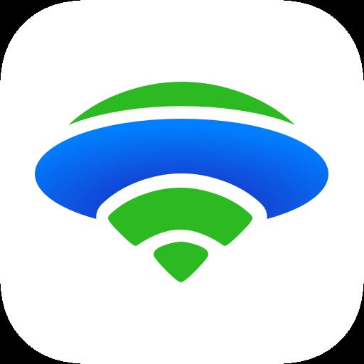 UFO VPN - Best Free VPN Proxy & Secure WiFi Master