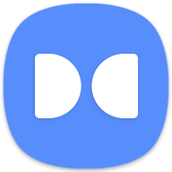 Dolby Digital 1 6 Download APK for Android - Aptoide