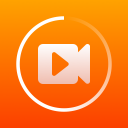 Screen Recorder — Gravador de Tela