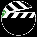 PicPac - StopMotion+TimeLapse