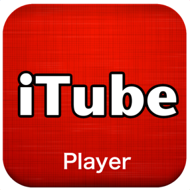 iTube MP3 Player Music | Download APK for Android - Aptoide
