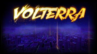 Volterra v 1.08 Мод (много денег) 2