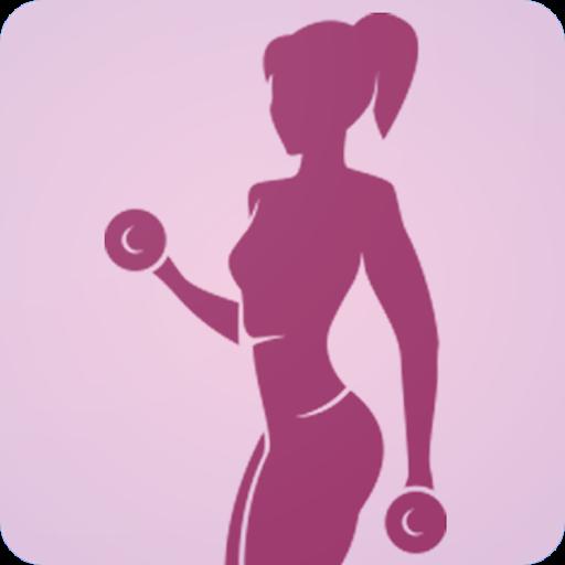 Treino Duro Feminino 1 82 Download Apk Para Android Aptoide
