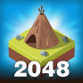 age of 2048 icon