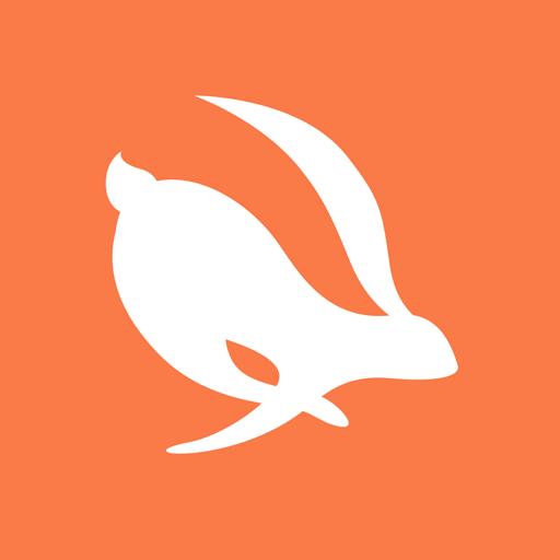 Turbo VPN - Unlimited Free VPN