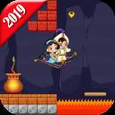 Prince Go - New Adventure Game 2019