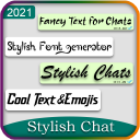 Stylish Text for WhatsApp - Fancy Text Generator