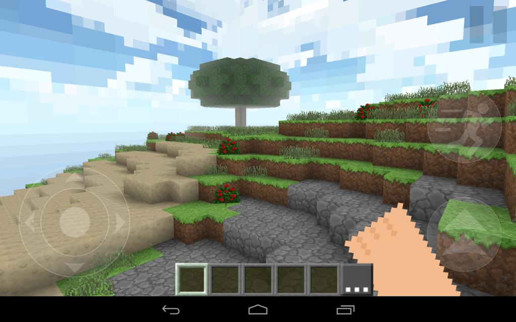 Minecraft 1.13.2 - Download in italiano