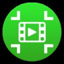 Video Compressor - Fast Compress Video & Photo
