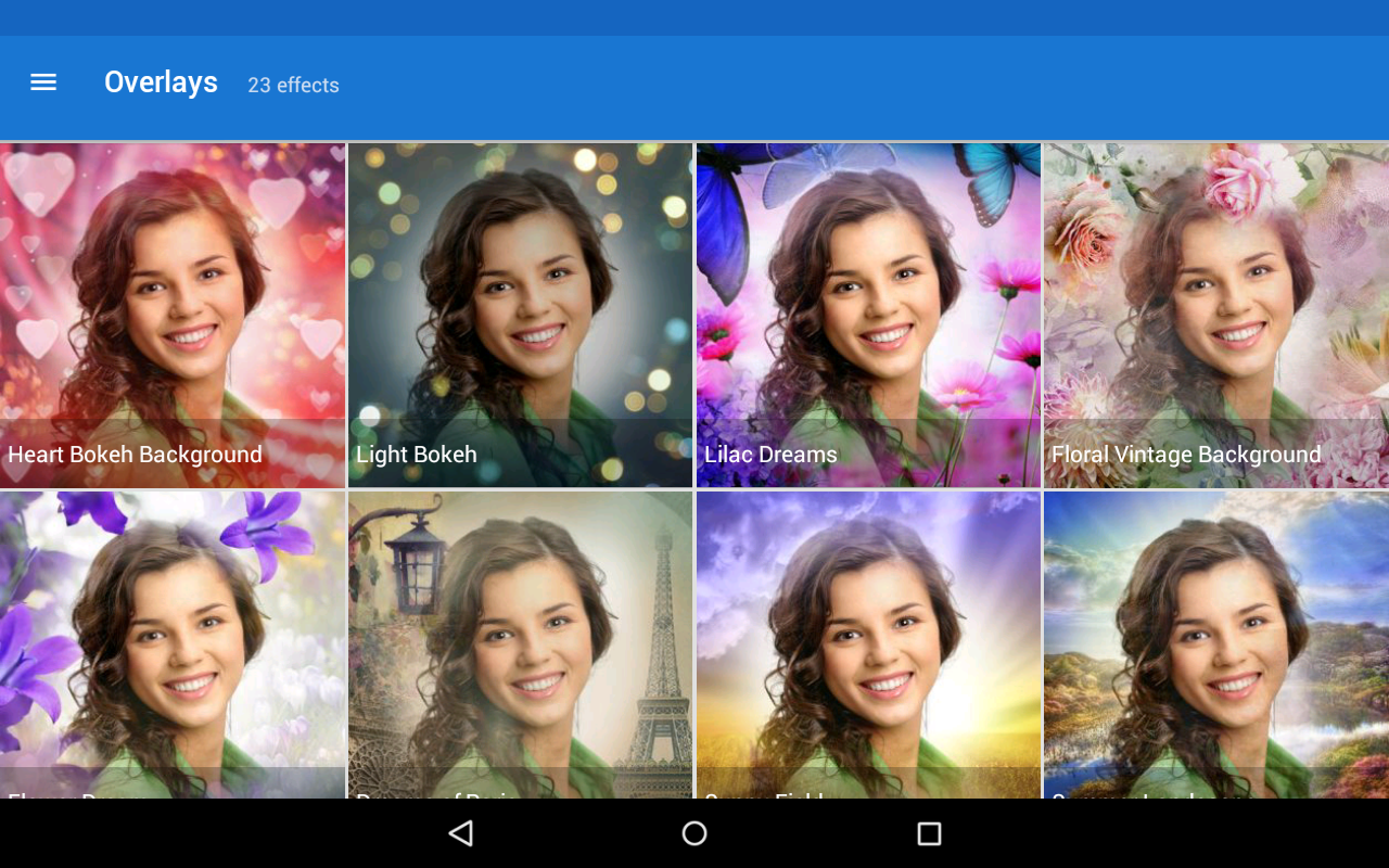 Photo Lab PRO Picture Editor: effects, blur & art 3 6 9 download APK