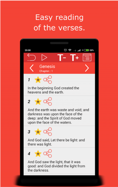 Niv holy bible downloading from youtube