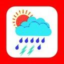 Weather Radar Premium
