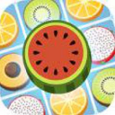 Fruit Candy: Switch and Swap