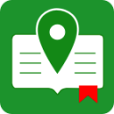 Wherevernote For Evernote Old Versions For Android Aptoide
