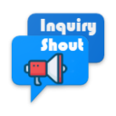 Inquiry Shout