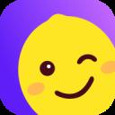 Veego Live - Random video chat & Meet friends