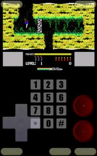 ColEm - Free Coleco Emulator screenshot 11