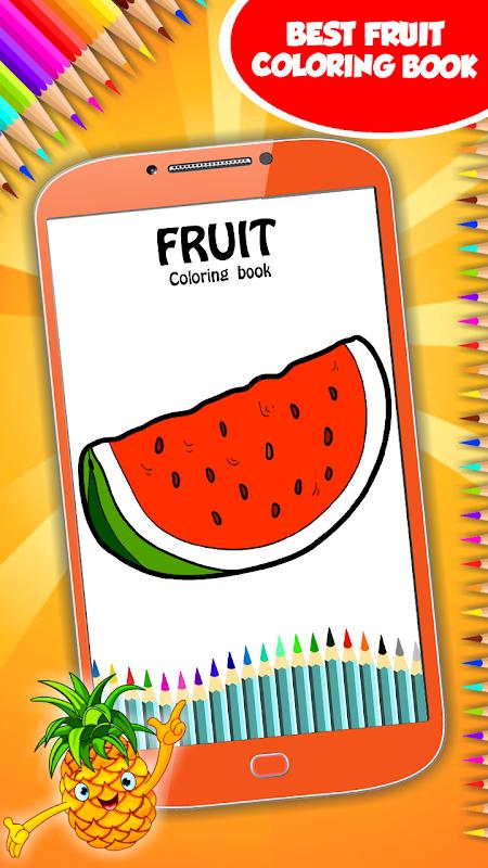 melon google books downloader full version