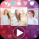 com.video.love