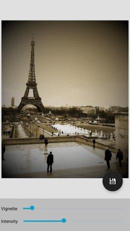 5400 Gambar Hitam Putih Vignet HD