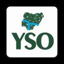 YSO AGENT APP