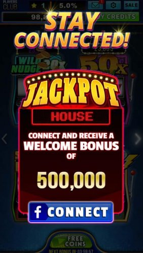 Bet Us Racing【vip】lucky Nugget 150 Free Spins Slot Machine