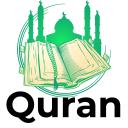 Quran - Read Holy Quran