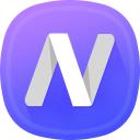 N Launcher: Nougat Theme