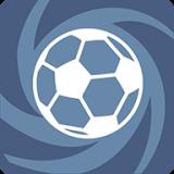 SportZone Icon