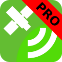 GPS Connected Pro