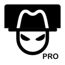Private Browser Pro incongnito anonymous browsing
