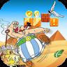 Icône Roman Obelix Desert Adventure World