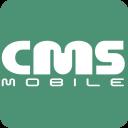 CMS Mobile