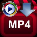 MaxiMp4 scaricare video gratis